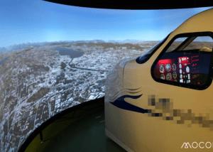 simulation-curved-screen-mocom-2